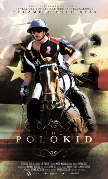 Order The Polo Kid